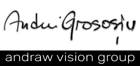 Andraw Vision Group